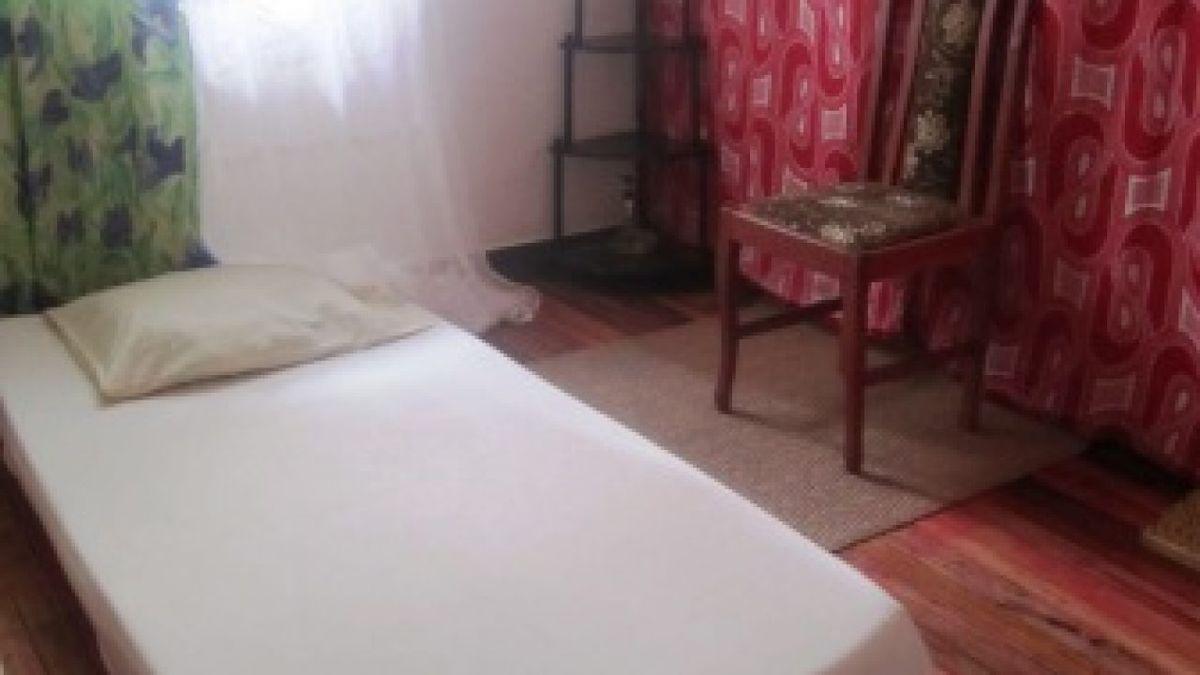 Petites annonces sur l'Escort Girl à Madagascar. Trouvez les meilleurs salons de massage à Madagascar. Et rencontrez la meilleure masseuse à Madagascar.